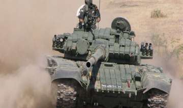 india s defence budget is one third of china...