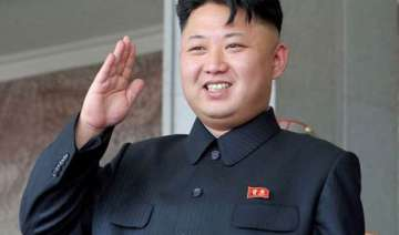 on august 15 north korea will switch to a new...