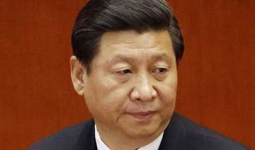 pak expects usd 50 billion investment during xi...