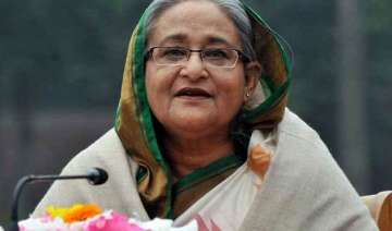 sheikh hasina dismisses is claim security for...