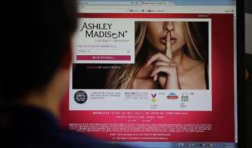 ashley madison subscribers included white house...
