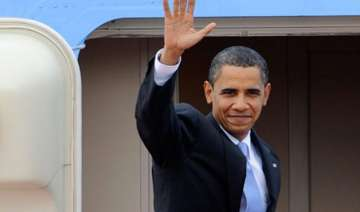 indiaspora dialogue to be held during obama s...