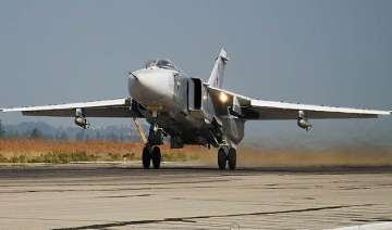 russia puts its air operations in syria on...