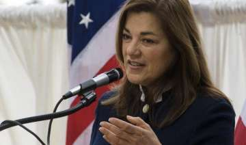 wooing indian americans us lawmaker offends...