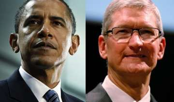 us to let apple keep its hacking software in fbi...