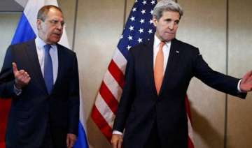 us russia announce new syria ceasefire plan from...
