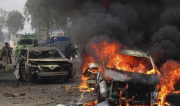 suicide bombing at lawmaker s office kills 7 in...