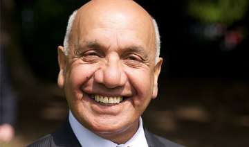 a record number of indian origin mps elected to...