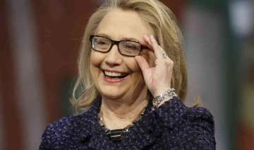 hillary clinton s white house campaign airs its...