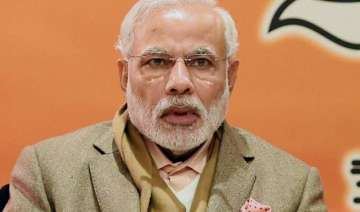 chinese paper accuses narendra modi of playing...
