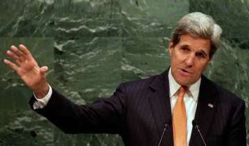 world powers closer than ever to iran nuclear...