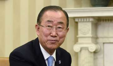 un chief congratulates new government in sri...