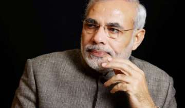 buddhism a strong link as modi travels to china...
