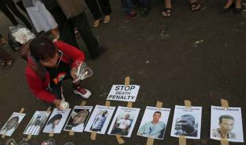 indonesian firing squad executes 8 drug convicts...