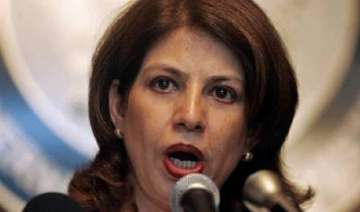 pakistan rejects terror boat allegations - India...