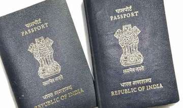 us holds world s most powerful passport india...