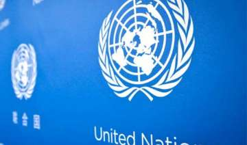 un activities must be aligned to national...