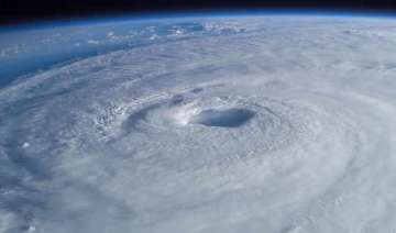 nasa s satellites to improve hurricane...