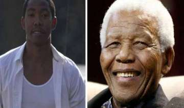 nelson mandela s grandson accused of raping 15...