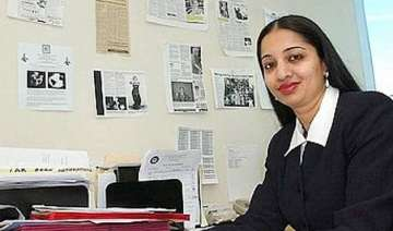 new york city gets its first india born woman...