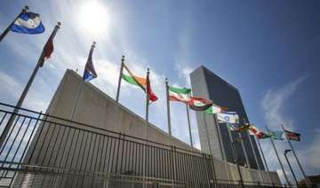 unsc expansion should be based on contemporary...