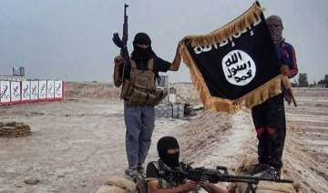 isis affiliate consolidates hold over libya s...