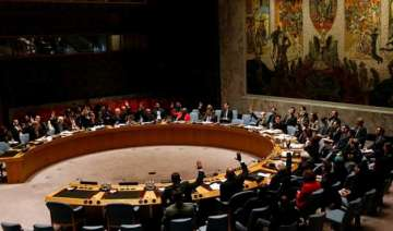 un security council to vote on yemen resolution -...
