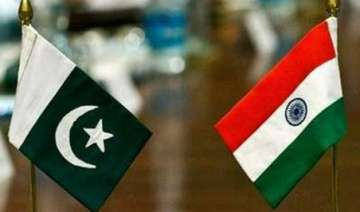 pakistan to ask india for revival of foreign...