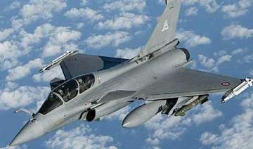 france may divert its order to meet india s...