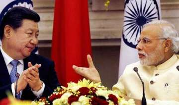 india china should devise code of conduct for...