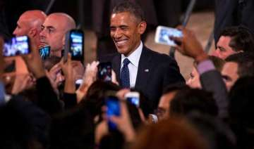 white house highlights obama trip with pics and...