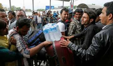 nepaldevastated sky high prices lead hungry nepal...