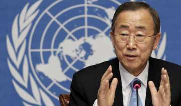 un chief says palestine will join icc on april 1...