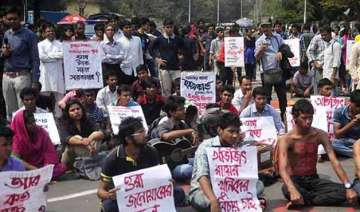 islamist group in bangladesh tells women to stay...