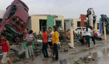 tornado kills at least 13 in mexican border with...