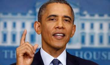 supreme court puts barack obama s clean power...