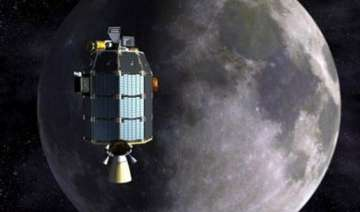 nasa spacecraft finds neon gas in moon s...