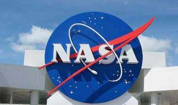 nasa to set test inflatable technology - India TV
