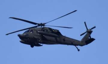 wreckage of missing us chopper found in nepal...