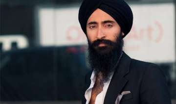 sikh man in us barred from boarding plane due to...