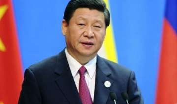 china cannot be avoided says state run media...