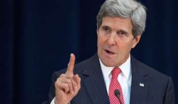 us condemns n korean missile test as provocative...