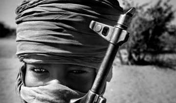 myanmar to stop recruiting child soldiers - India...
