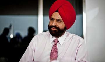 sant chatwal to contribute usd 1 mn to sikh...
