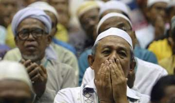 7 000 hindus in malaysia wrongly documented as...