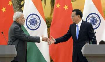 india china to set up task force to address trade...