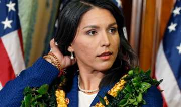 islamist radicals at war with us tulsi gabbard -...