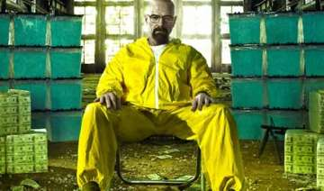 real life breaking bad in china chemistry...