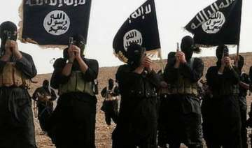 isis executes 20 at palmyra archaeological site...