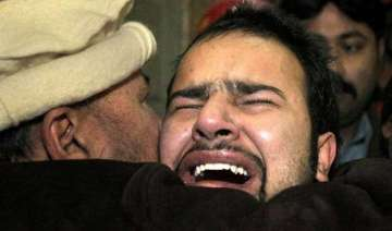 pak taliban claims responsibility for mosque...